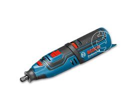 Bosch GRO 10,8 V-LI