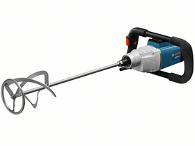 Bosch GRW 18-2 E