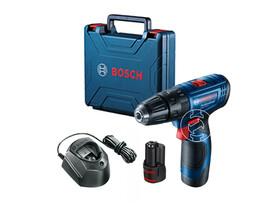 Bosch GSB 120-LI