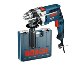 Bosch GSB 16RE