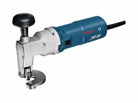 Bosch GSC 2,8