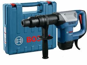 Bosch GSH 500 elektromos vésőkalapács