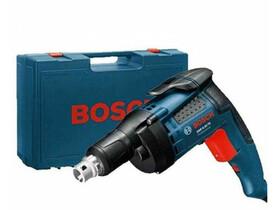 Bosch GSR 6-25TE