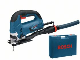 Bosch GST 90 BE