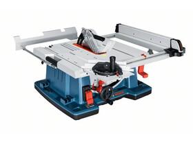 Bosch GTS 10XC
