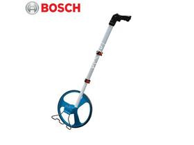 Bosch GWM 32
