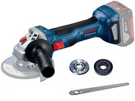 Bosch GWS 180-LI