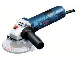 Bosch GWS 7-125