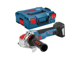 Bosch GWX 18V-10 C