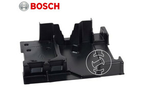 Bosch Inlay GBH 18 V-Li