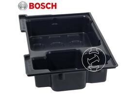 Bosch Inlay GLI 10.8V-Li