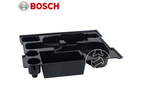 Bosch Inlay GOP 10.8 V-Li és tartozékai