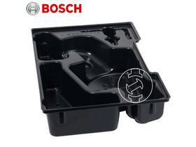 Bosch GOP 10.8