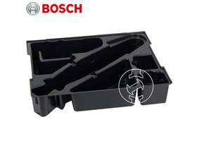 Bosch Inlay GSA 18 V-Li alsó rész