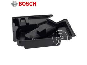 Bosch GSA 18