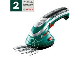 Bosch ISIO 3