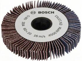 Bosch lamellás csiszoló henger 1600A0014Y