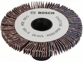 Bosch lamellás csiszoló henger 1600A00150