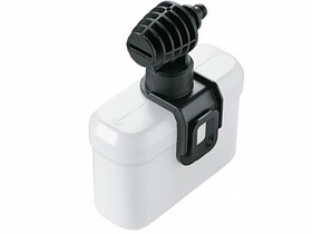 Bosch mosószer adagoló tartály magasnyomású mosóhoz F016800415