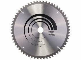 Bosch Optiline Wood ø 305 x 2,5 / 1,8 x 30 mm körfűrészlap