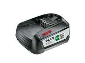 Bosch 14.4V 2.5Ah W-B