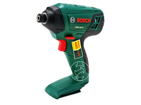 Bosch PDR 18 LI