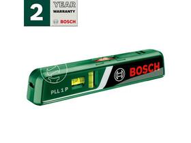 Bosch PLL 1P