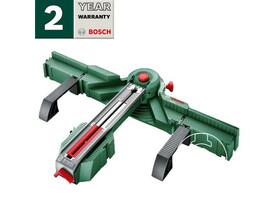 Bosch PLS 300