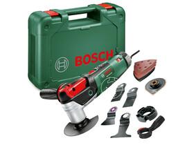 Bosch PMF 250 CES Set