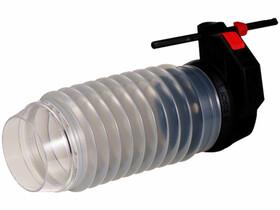 Bosch porfogó sapka fúráshoz 1600A00F85