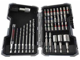 Bosch 35 piece PRO mixed s