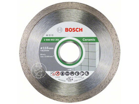Bosch Professional for Ceramic