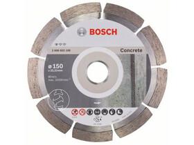 Bosch Professional for Concrete