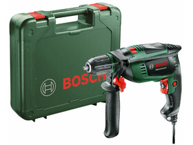Bosch PSB Universal+