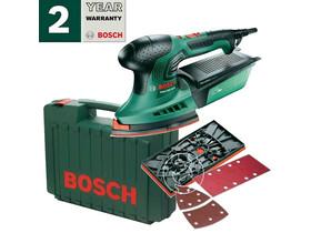 Bosch PSM 200 AES