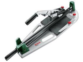 Bosch PTC 470