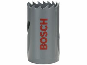 Bosch Standard ø 30 x 44 mm körkivágó