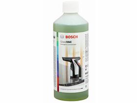 Bosch tisztítószer koncentrátum GlassVAC-hoz