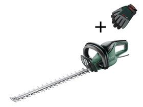 Bosch Universal HedgeCut 50 sövényvágó