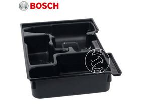 Bosch GDR/GSR 10.8