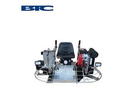 BTC 836/90 OL