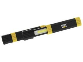 CAT CT3115