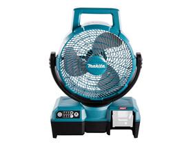 Makita CF001GZ akkus ventilátor