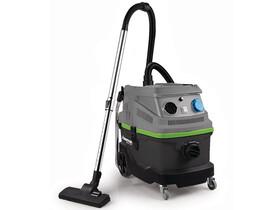 7003500 cleancraft_flexcat_130_er_0