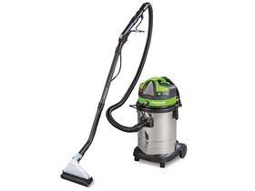 7003267 cleancraft_flexcat_133_ipd_0