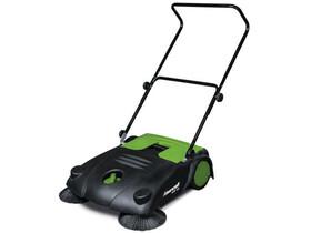 Cleancraft HKM 700
