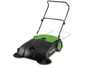 Cleancraft HKM 801