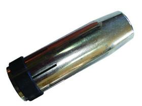 - gyártó nem ismert - MB 36KD NW16