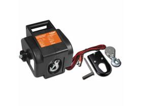 Unicraft ESW 901 elektromos csörlő