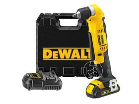 DeWalt DCD740C1-QW